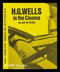 H. G. Wells in the Cinema