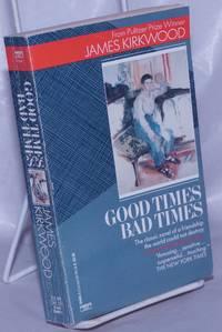 image of Good Times/Bad Times