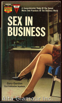SEX IN BUSINESS