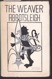 image of The Weaver - Abbotsleigh Vol.5 No.5 April 1970