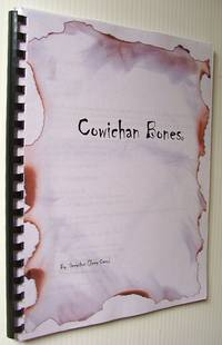 Cowichan Bones