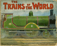 The Trains of the World