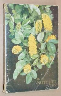 R C Notcutt Ltd, Book Catalogue of Nursery Stock Vol.1 1961-64