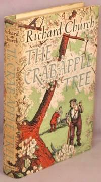 The Crab-Apple Tree.