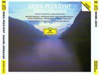 image of Peer Gynt_Sigurd Jorsalfar [2-COMPACT DISC SET]