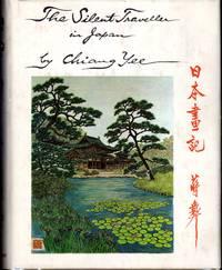 The Silent Traveler in Japan
