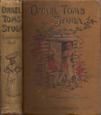 image of Onkel Toms Stuga
