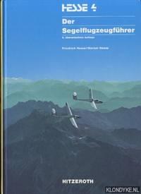 Der Segelflugzeugfuhrer