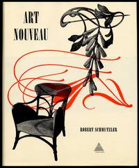 image of Art Nouveau