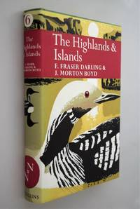 The Highlands and Islands