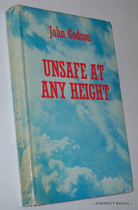 UNSAFE AT ANY HEIGHT