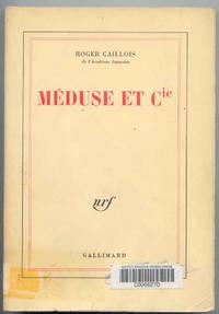 Méduse Et Cie
