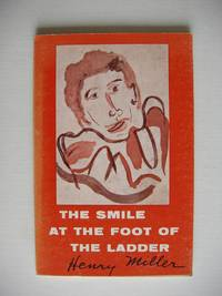 image of The Smile at the Foot of the Ladder