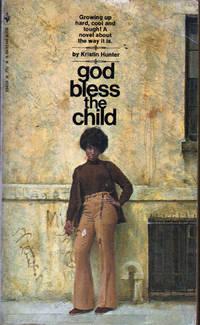 image of God Bless the Child