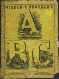 image of Fisher & Brother's ABC