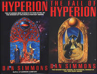 Hyperion and Fall of Hyperion