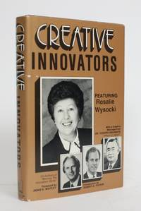 image of Creative Innovators