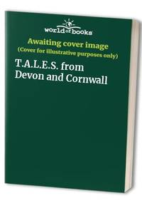 T.A.L.E.S. from Devon and Cornwall