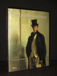 The Compleat Gentleman: Five Centuries of Aristocratic Life