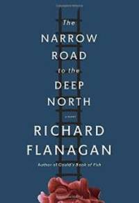image of The Narrow Road to the Deep North: A novel