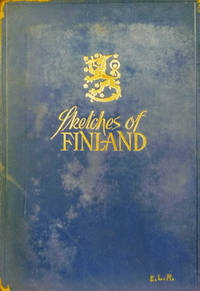Sketches of Finland