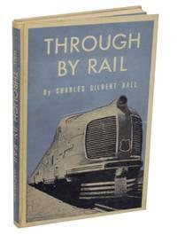 Through By Rail