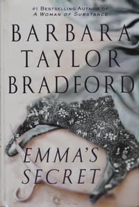 image of Emma's Secret