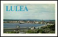 Lulea Stad (The City of Lulea)