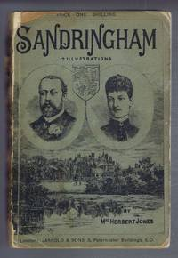 image of Sandringham, Past and Present