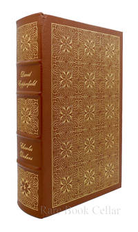 image of DAVID COPPERFIELD Easton Press