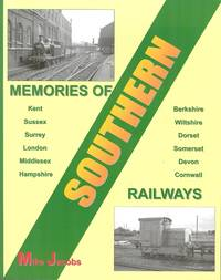 'Memories of Southern Railways.