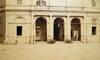 View Image 5 of 7 for Circa 1870 Large Format Photograph of the City Hall & Statue of Henri de La Tour d'Auvergne, Viscoun... Inventory #25410