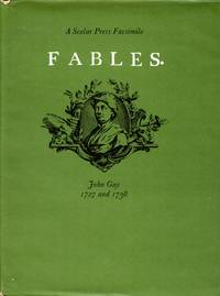 Fables [Two Volumes in One]