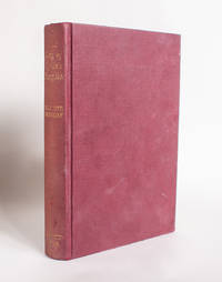 The King of Spain's Daughter by Charlotte Burnham - 1957