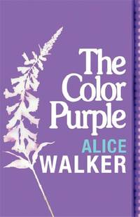 The Color Purple (Read a Great Movie)