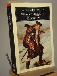 Waverley (English Library)