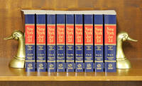 New York Jurisprudence 2d. 2018-2019 Ed. Table of Cases A-Z, 9 books