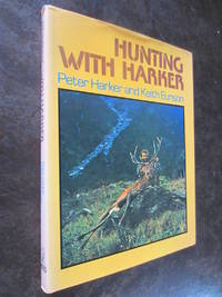 Hunting with Harker