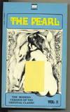 image of The Pearl (beeline Classic #2)