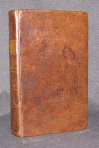 THE LIFE OF THE PILGRIM, JOSEPH THOMAS, CONTAINING AN ACCURATE ACCOUNT OF HIS TRAILS, TRAVELS AND...