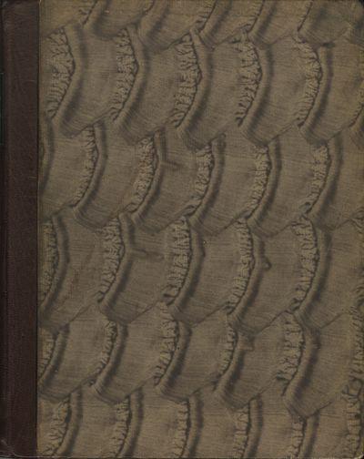 (Paris: Imprimerie Nationale? / L'Académie des Sciences, 1875. Folio, 187 pp., illustrations. Con...