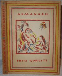 Almanach auf das Jahr 1919