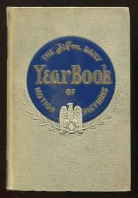 The 1943 Film Daily Year Book of Motion Pictures