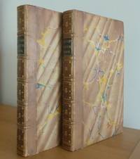 The Military Sketch-Book : reminiscences of seventeen years in the service abroad and at home, by...