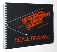 Graphics Underlay Guides #1 with Reference Data for Scale Drawing