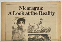 image of Nicaragua: a look at the reality