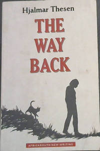 image of The Way Back