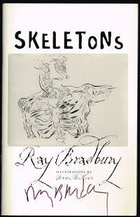 image of Skeletons