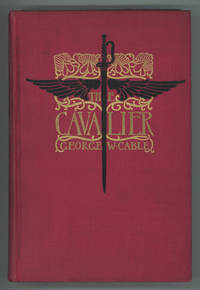 THE CAVALIER ..
