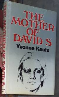 image of The Mother of David S